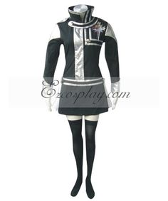 Gray-man Lenalee First Uniform Cosplay Costume Comic Con Cosplay, Cosplay Costumes, Cosplay Ideas, Unique Toddler Halloween Costumes, Vintage Style Outfits, Boho Dress, Motorcycle Jacket, Casual Dresses, Gray