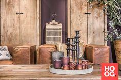 Luxe woondecoratie interieur ideeën accessoires home deco