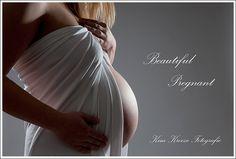 Zwangerschap reportage Kim Kroeze Fotografie