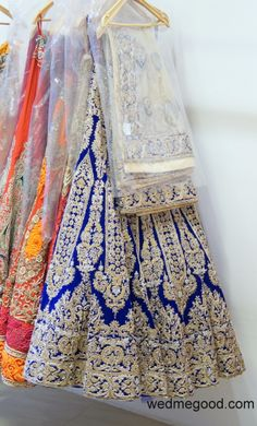 Available in delhi and help source the bridal wear you want. Indian Bridal Wear, Asian Bridal, Indian Attire, Indian Ethnic Wear, Indian Dresses, Indian Outfits, Desi Clothes, Indian Couture, Bridal Outfits