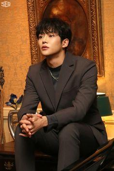 Korean Male Actors, Actors Male, Asian Actors, Actors & Actresses, Cute Korean Boys, Asian Boys, Saranghae, Kpop Guys, Kdrama Actors