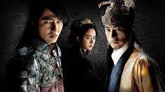 ™ A Frozen Flower film streaming *Full HD* A Frozen Flower, Kimchi, Taiwan, Film Semi Korea, K Drama, Jo In Sung, Joo Jin Mo, Romance, Flower Wallpaper