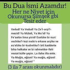 Ayet Hadis Dua İlham Verici Sözler – www.corek-otu-yagi.com – corek-otu-yagi.com Allah, My Prayer, Quran, Prayers, Religion, Faith, Reading, Instagram Posts, Quotes