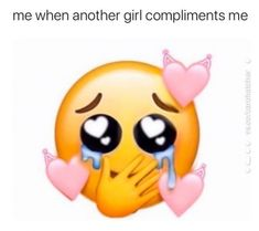 carohatcher Funny Memes Tumblr, Stupid Memes, Funny Humor, Funny Love, Really Funny, Top Funny, Forgotten Quotes, I Love You Quotes For Him, Funny Memes About Girls