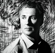 David Zwirner - from a very interesting article: http://taboofart.com/2013/11/25/why-are-so-many-people-paying-so-much-money-for-art-ask-david-zwirner/