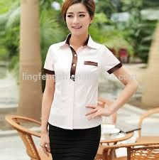 Image result for hotel uniforms