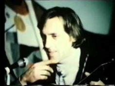 Владимир Высоцкий В палате наркоманов. - YouTube