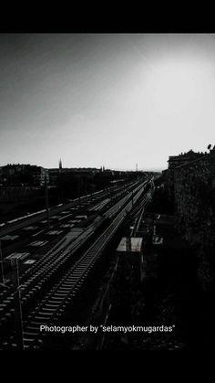 Photo by selamvergardas