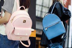 914ce682d01 51 ελκυστικές εικόνες με ΕΠΩΝΥΜΕΣ ΤΣΑΝΤΕΣ | Business, Lifestyle και Bags