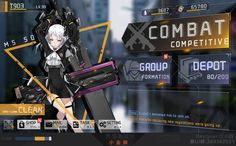 Game Interface, Interface Design, Game Effect, Game Gui, Gaming Banner, Game Ui Design, Video Game Development, Typography Poster Design, Japanese Cartoon