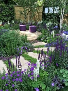 60 Beautiful Small Cottage Garden Ideas for Backyard Inspirations There's noth. - 60 Beautiful Small Cottage Garden Ideas for Backyard Inspirations There's nothing more appealing - Small Cottage Garden Ideas, Garden Cottage, Small Garden Design, Flower Garden Design, Backyard Cottage, Very Small Garden Ideas, Small Backyard Landscaping, Landscaping With Rocks, Landscaping Ideas