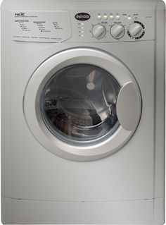 Splendide washer and dryer combos, all-in-one and stackable washer dryers wash larger loads than traditional machines.