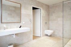 Find property to rent in Knightsbridge with Zoopla. Property For Rent, Find Property, Rental Property, Bathroom Interior, Toilet, Bathtub, Beige, Nice Ideas, Google