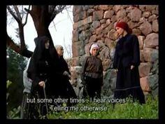 Saint rafqaa full - YouTube
