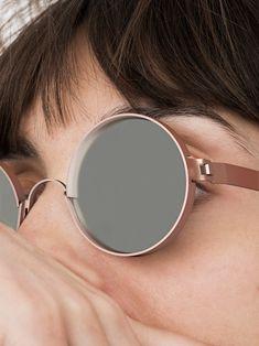 e33cd3a588ce Die 214 besten Bilder von Runde Brillen - Brille24 in 2019
