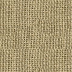 Rustic Casement Linen by Kravet Design