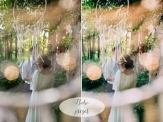 film lightroom preset preset pour lightroom par alicerayshop - Preset Lightroom Mariage