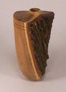 fine pierced wood turnings - Google Search