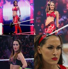 Brie Bella Daniel Bryan Wwe, Brie Bella, Cm Punk, Randy Orton, Wwe Womens, Total Divas, Cycling Art, Seth Rollins, Wwe Wrestlers