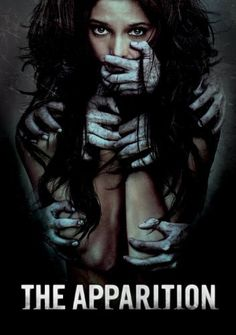 Directed by Todd Lincoln. With Ashley Greene, Sebastian Stan, Tom Felton, Julianna Guill. A couple is haunted by a supernatural presence that is unleashed during a college experiment. Scary Movies, Horror Movies, Good Movies, Tom Felton, 2012 Movie, Movie Tv, Film Story, Movies To Watch Online, Watch Movies