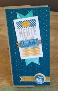 Handmade by Fanny Blog, Creative, Up, Material, Handmade, Paper, Die Cutting, Stamps, Ideas