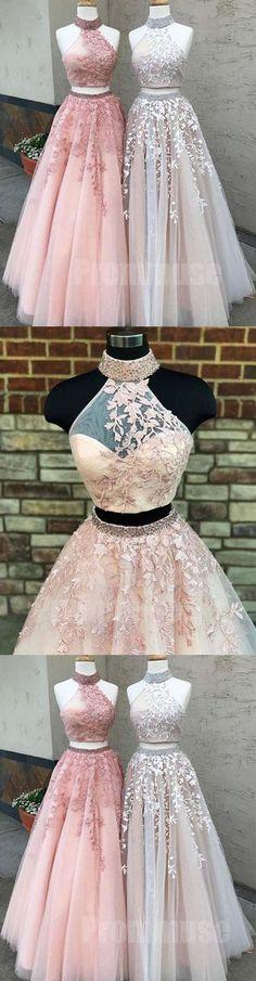 70 Modelos de Vestidos Longos de Renda Exuberantes
