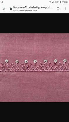 Yazma - #yazma Knitted Poncho, Knitted Shawls, Baby Knitting Patterns, Knit Shoes, Useful Life Hacks, Sweater Design, Knitting Socks, Textiles, Hand Embroidery