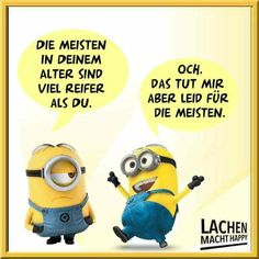 Happy Minions, My Minion, Lachen Macht Happy, Christian Dating Advice, Minions Quotes, Tabu, Funny Photos, About Me Blog, Lol