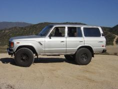 land cruiser fj60 | Toyota FJ60 Land Cruiser | Toyota Trucks