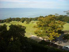 Resort Olivean Shodoshima