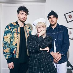 Find images and videos about paramore, hayley williams and hayley on We Heart It - the app to get lost in what you love. Hayley Paramore, Paramore Hayley Williams, Taylor York, Tennessee, Alan Ashby, Halestorm, Mayday Parade, Pierce The Veil, Pop Punk