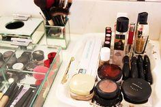 blog-da-mariah-dicas-beleza-maquiagem-6