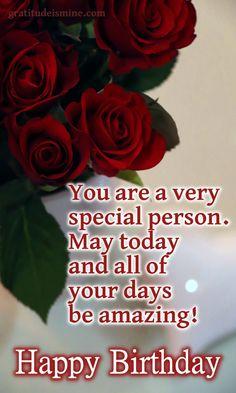 Happy Birthday Flowers Wishes, Happy Birthday Wishes For A Friend, Happy Birthday Rose, Happy Birthday Celebration, Happy Birthday Wishes Cards, Happy Birthday Beautiful, Birthday Wishes Quotes, Birthday Cards, Happy Birthday Wallpaper