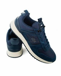 Lacoste Trainers, Lacoste Sneakers, Online Shopping Clothes, Shoe Collection, Hugo Boss, Baby Shoes, Navy Blue, Adidas, Evo