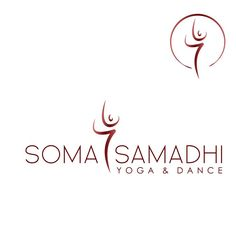 Logo Design for a Yoga and Dance Studio by ARTFEEL
