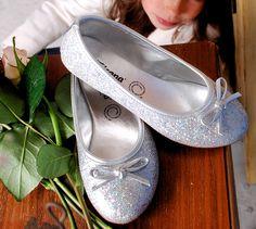 Las balerinas Tropicana son uno de los modelos más preferidos por las princesas, moda, colores y diversión en calzado Tropicana, calzado para niñas