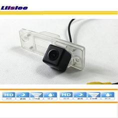 Consumer Electronics Original Waterproof Car Suv Trajectory Dynamic Rear View Camera 4ir Led Night Vision Kit Clearance Price