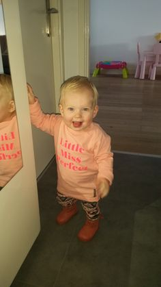 Babykleding Merk : Tumble 'n dry