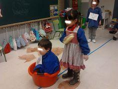 mrs wishy washy farm unit Preschool Literacy, Preschool Lessons, Preschool Ideas, Kindergarten, Preschool Lesson Plan Template, Lesson Plan Templates, Retelling Activities, Farm Unit, Small Group Activities