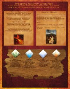 Elemental Magick | Fire - Working Magickal Alchemy with Fire Wicca Witchcraft, Magick, Pagan, Wiccan Rituals, Candle Reading, Elemental Magic, Occult Symbols, Hedge Witch, Fire Element