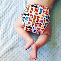 A very happy 90th birthday to our Queen. We hope you're celebrating with your #greatbritain nappy!  #happybirthdayyourmajesty #happybirthdayqueen #clothnappies #clothdiapers #makeclothmainstream Snap by @thenappygeek