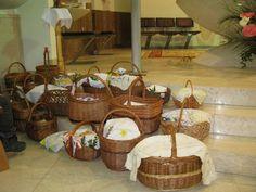 Veľkonočná nedeľa :: Slovenské zvyky a tradície
