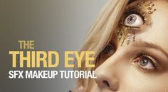 ⇒ creepy halloween costumes. Special-Effects DIYs to Create Your Creepiest Halloween Costume Yet Third Eye YouTube channel ellimacs sfx makeup is back with this third eye tutorial — ideal for those dressing as an alien, cyclops, or fortune teller.