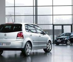 34 Best Car Images Volkswagen Jetta Audi Center Console