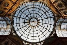 Image result for radial symmetry in architecture