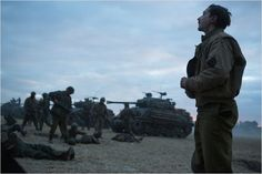 Fury : Photo Shia LaBeouf