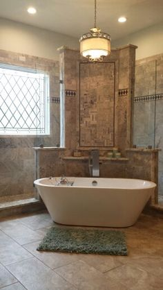 1000 images about home design bathrooms on pinterest for Walk through shower plans