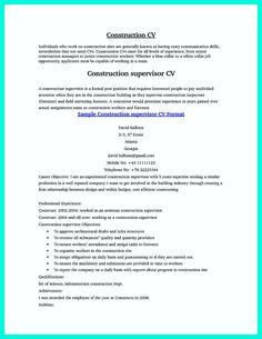 Perfect Laborer Resume Resume Format Download Pdf Construction Worker Job  Description Construction Worker My Store Construction Worker