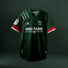 Football Shirt Designs, Football Kits, Adidas, Sports Jersey Design, Jersey Outfit, Soccer, Shirts, Outfits, Clothes