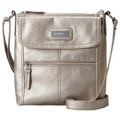 Relic® Erica Crossbody Bag  found at @JCPenney